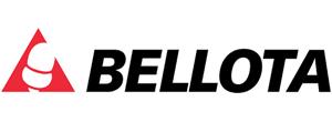 prov_bellota