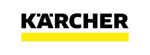 prov_karcher